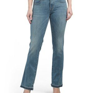 NWT LUCKY BRAND Bootcut Jeans